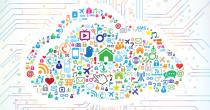 personal-data-digital-world