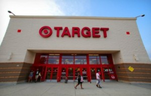1389741976-target-security-breach-stresses-need-better-cyber-security