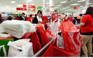 140113121845-target-shopperss-hack-620xa